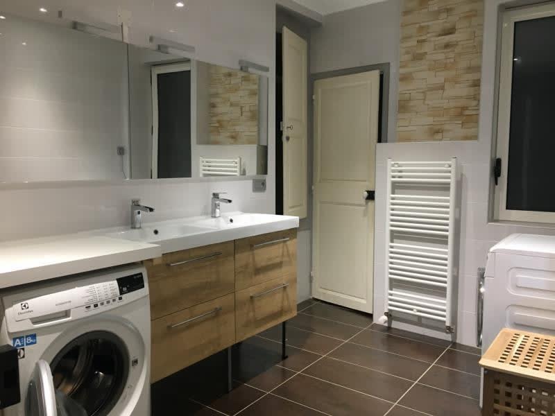 Rental apartment Vienne 895€ CC - Picture 3