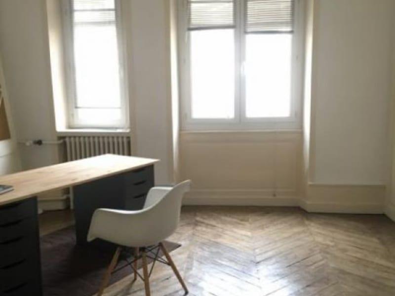 Rental apartment Vienne 895€ CC - Picture 6