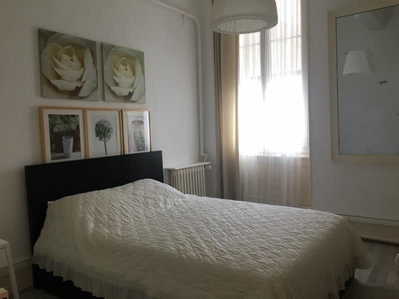 Rental apartment Vienne 895€ CC - Picture 7
