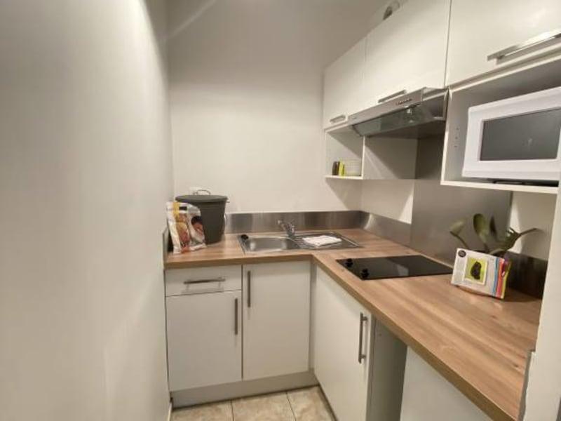 Rental apartment Saint-germain-les-arpajon 750€ CC - Picture 6