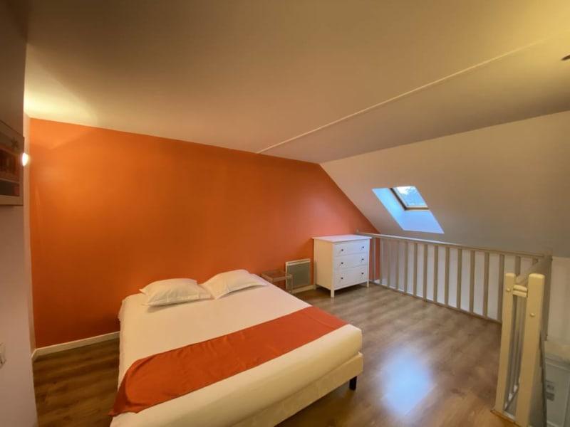 Rental apartment Saint-germain-les-arpajon 750€ CC - Picture 7