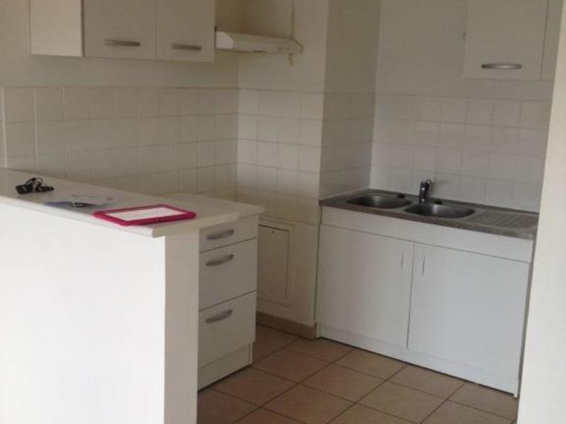 Rental apartment Bretigny-sur-orge 770€ CC - Picture 2