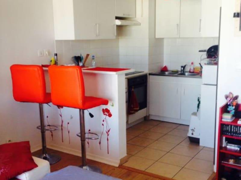 Rental apartment Bretigny-sur-orge 770€ CC - Picture 3