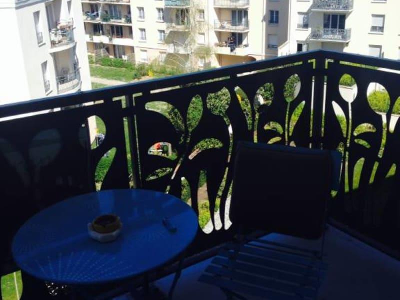 Rental apartment Bretigny-sur-orge 770€ CC - Picture 5