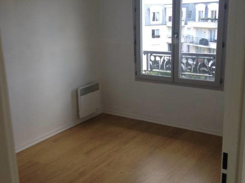 Rental apartment Bretigny-sur-orge 770€ CC - Picture 6