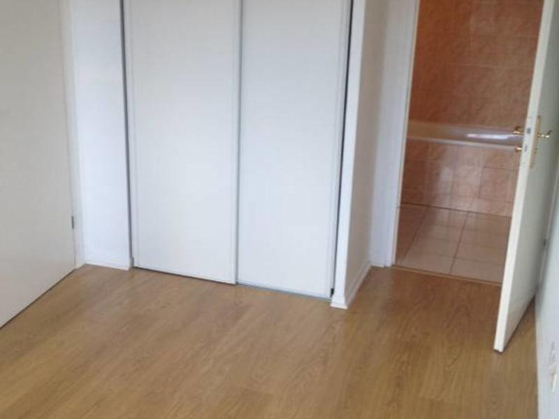 Rental apartment Bretigny-sur-orge 770€ CC - Picture 7