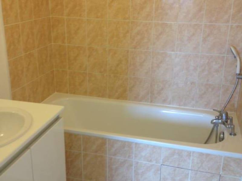 Rental apartment Bretigny-sur-orge 770€ CC - Picture 8