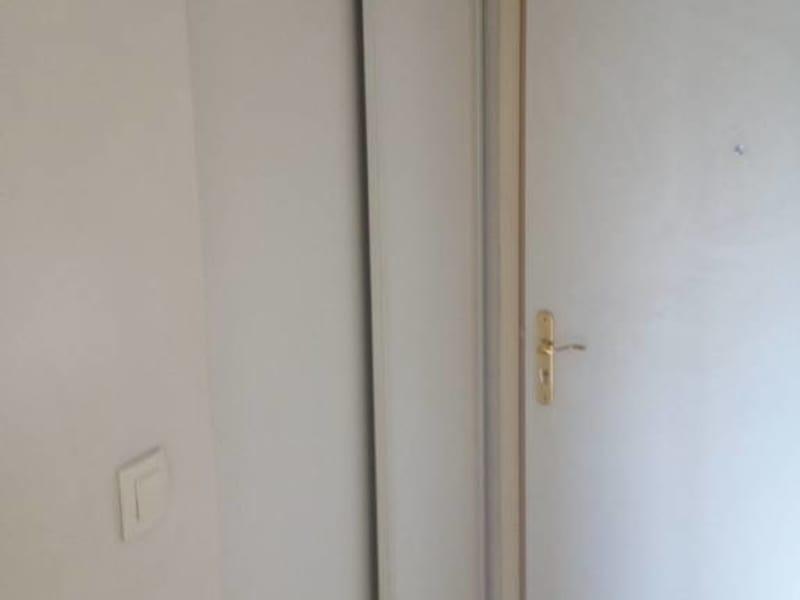 Rental apartment Bretigny-sur-orge 770€ CC - Picture 9