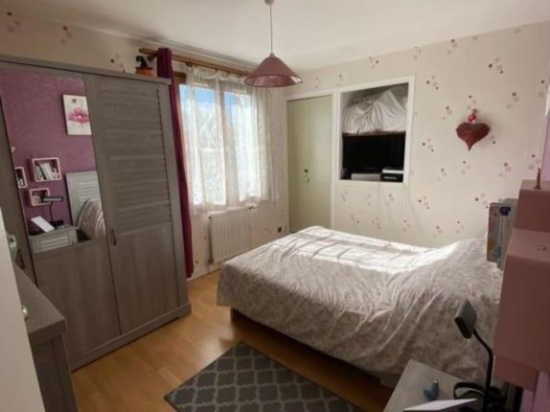 Vente maison / villa Buxerolles 257000€ - Photo 8
