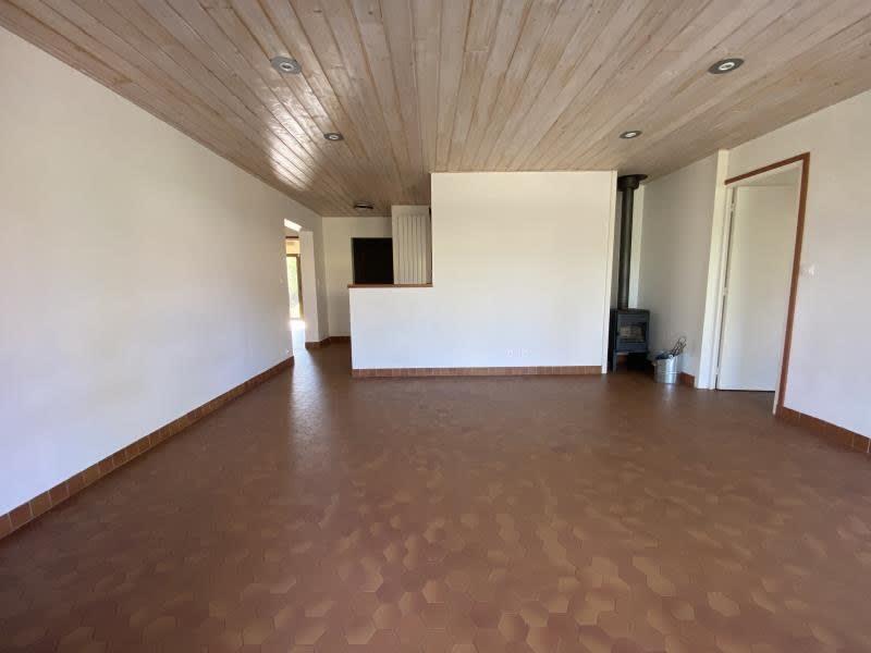 Vente maison / villa Lege cap ferret 509600€ - Photo 4