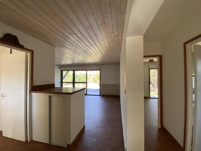 Vente maison / villa Lege cap ferret 509600€ - Photo 5