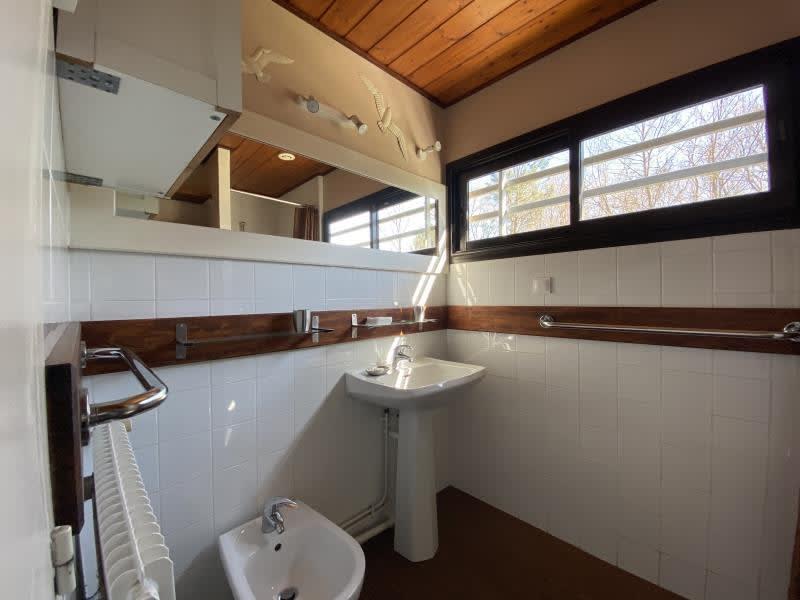 Vente maison / villa Lege cap ferret 509600€ - Photo 7