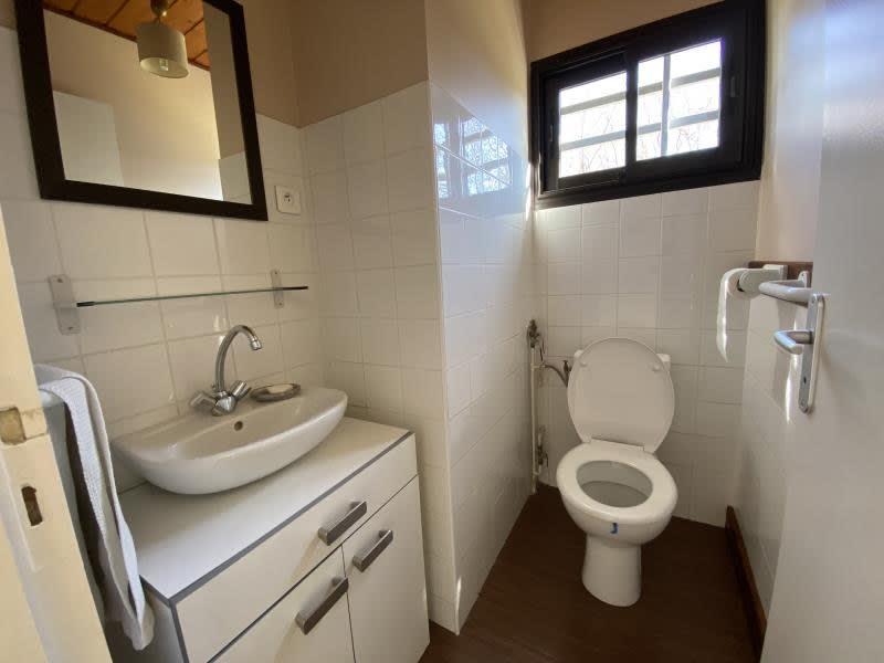 Vente maison / villa Lege cap ferret 509600€ - Photo 8