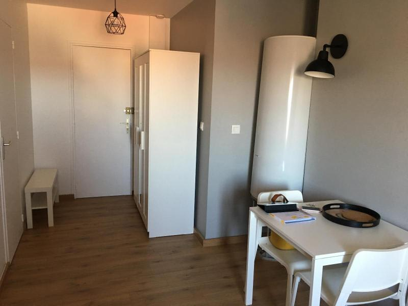 Location appartement Saint-omer 330€ CC - Photo 4