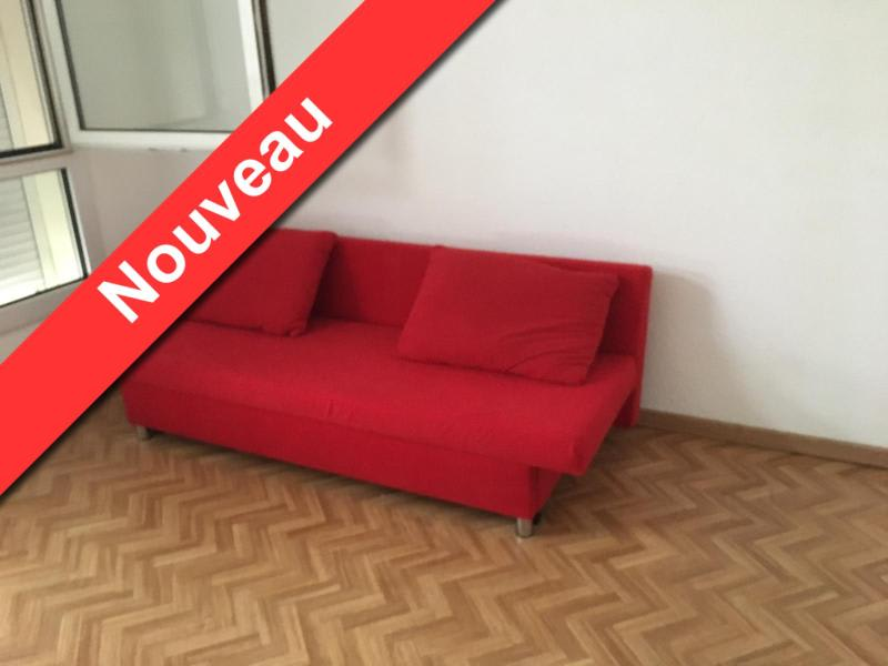 Location appartement Longuenesse 367€ CC - Photo 3