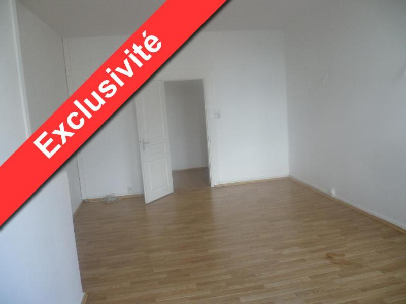 Location appartement St omer 520€ CC - Photo 1