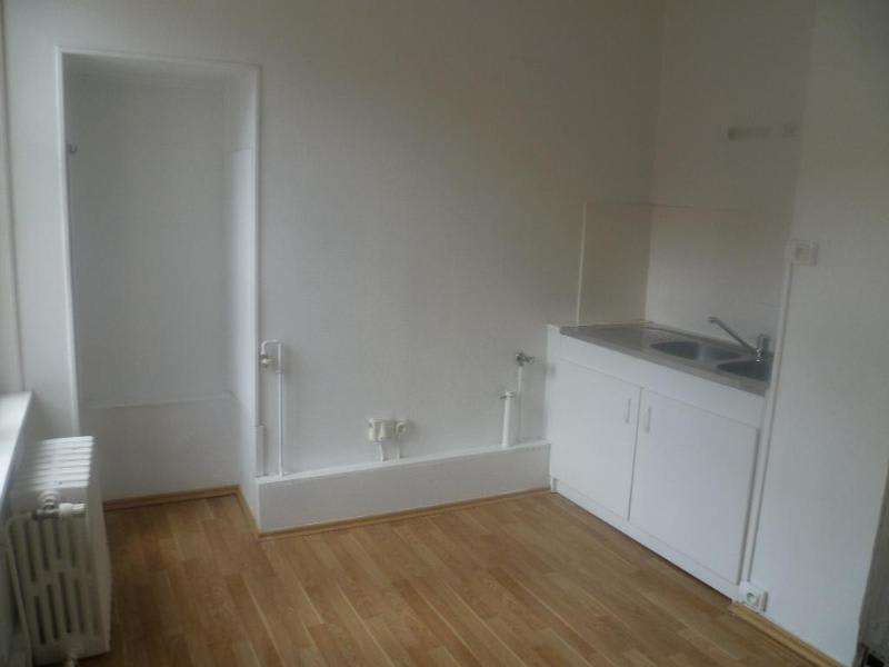 Location appartement St omer 520€ CC - Photo 3
