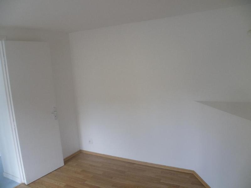 Location appartement St omer 520€ CC - Photo 5