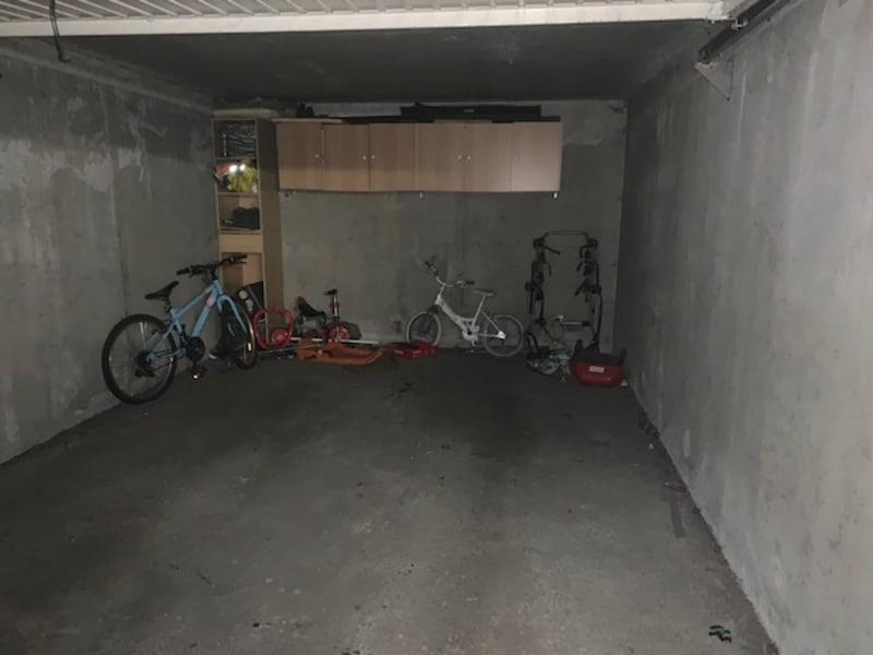 Verkauf wohnung Grenoble 159000€ - Fotografie 7