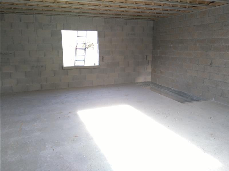 Location local commercial Osny 8 640€ HC - Photo 7