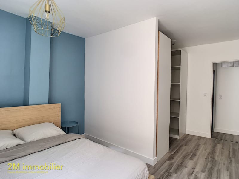 Rental apartment Melun 796€ CC - Picture 14