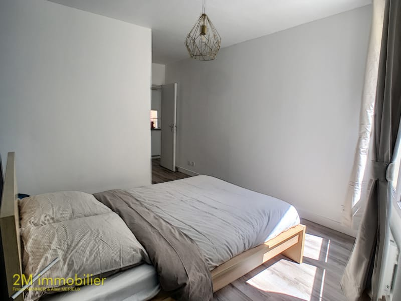 Rental apartment Melun 796€ CC - Picture 15