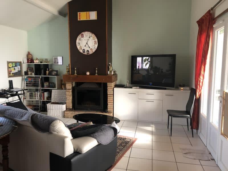 Vente maison / villa Pissos 157000€ - Photo 2