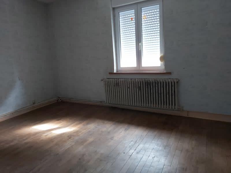 Sale house / villa Arras 172000€ - Picture 5