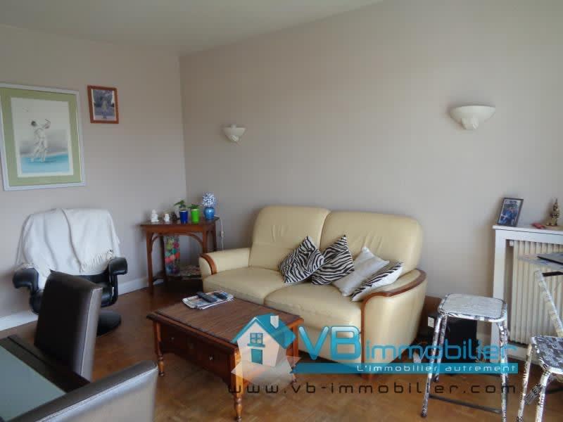 Vente appartement Champigny 199000€ - Photo 6