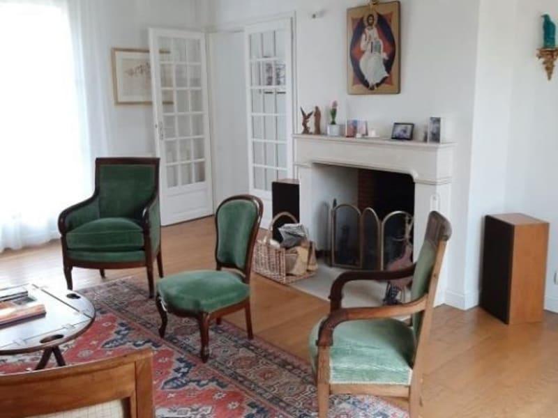 Vente de prestige maison / villa Attichy 362000€ - Photo 2