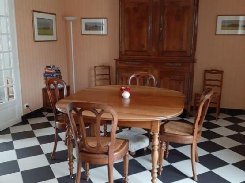 Vente de prestige maison / villa Attichy 362000€ - Photo 3
