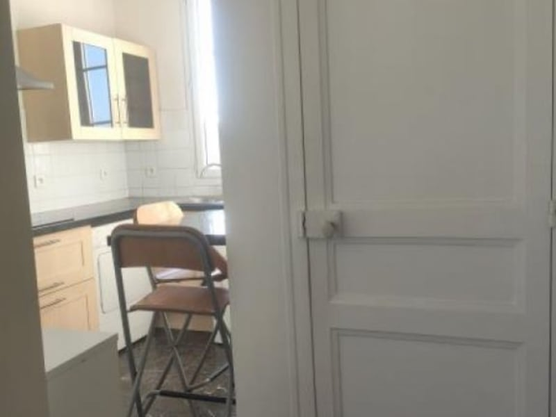 Sale apartment St maur des fosses 165 000€ - Picture 3