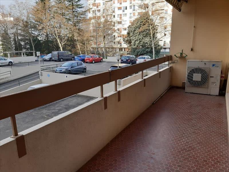 Vente appartement Lyon 4ème 455000€ - Photo 1