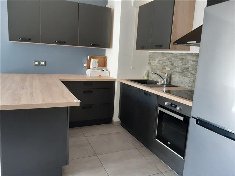 Vente appartement Lyon 4ème 379000€ - Photo 6