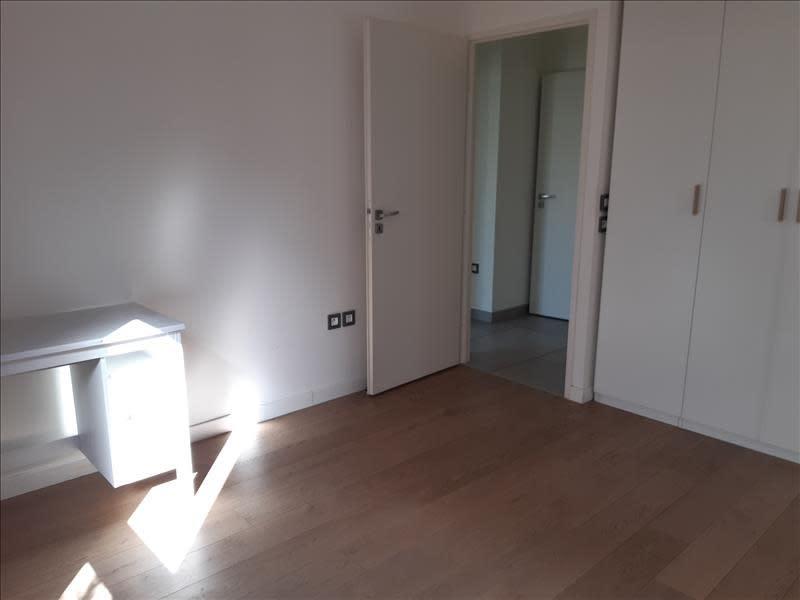 Vente appartement Lyon 4ème 379000€ - Photo 7