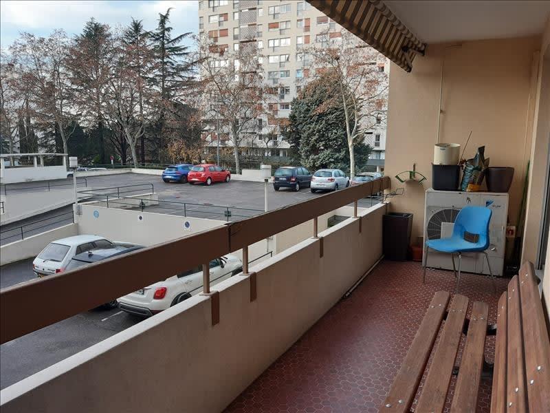 Vente local commercial Lyon 4ème 455000€ - Photo 3
