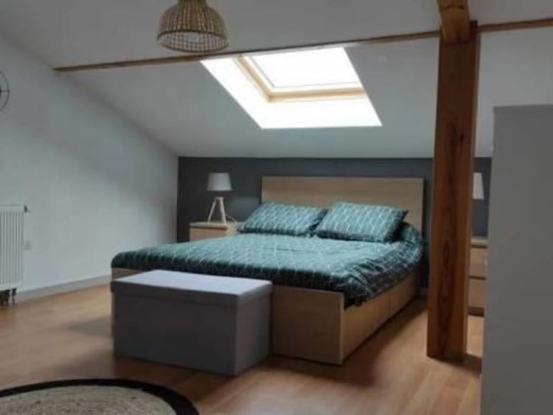 Vente appartement Hendaye 278000€ - Photo 3