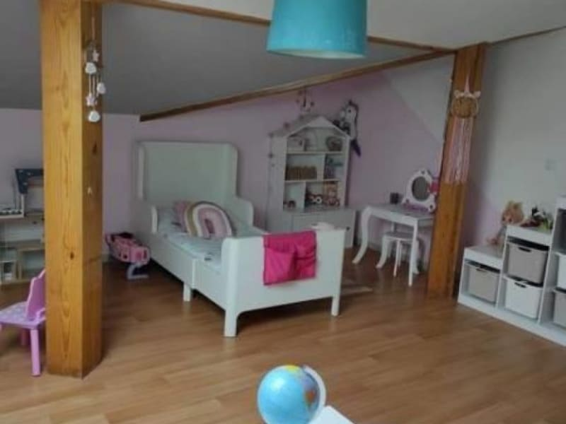 Sale apartment Hendaye 278000€ - Picture 4
