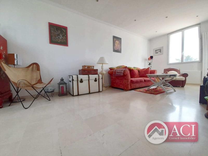 Vente maison / villa Deuil la barre 535500€ - Photo 5