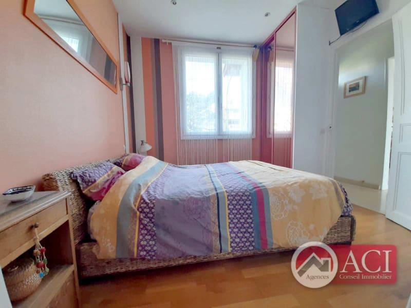 Vente maison / villa Deuil la barre 535500€ - Photo 7