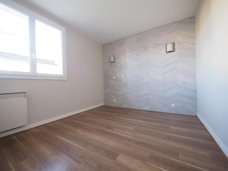 Vente appartement Bois d arcy 194 000€ - Photo 6