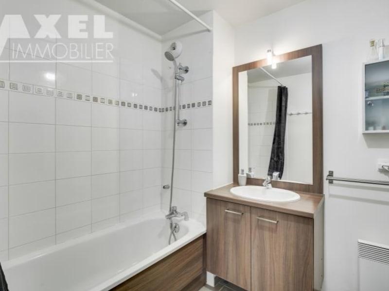 Vente appartement Bois d arcy 299250€ - Photo 8