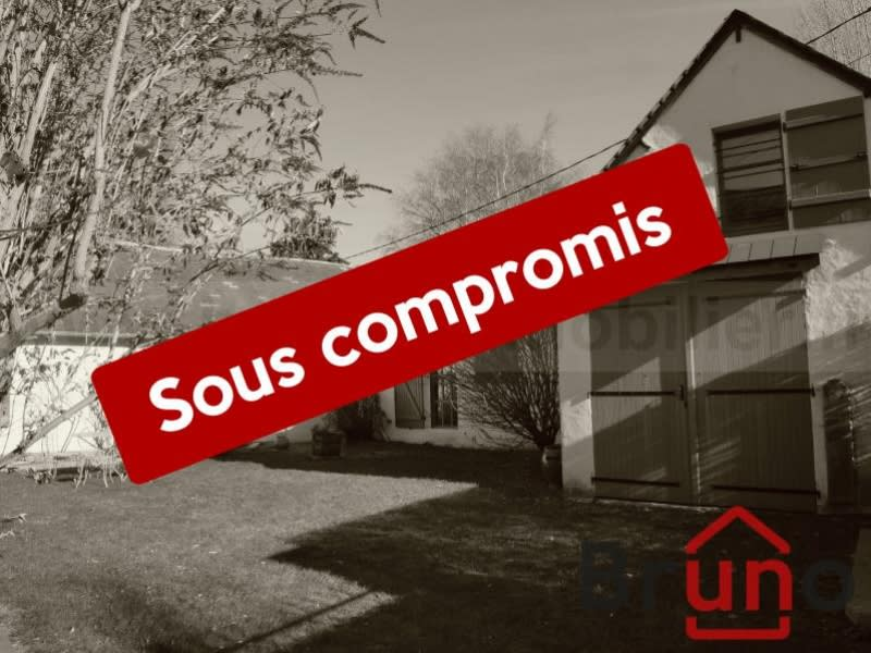 Sale house / villa Pende 259900€ - Picture 1