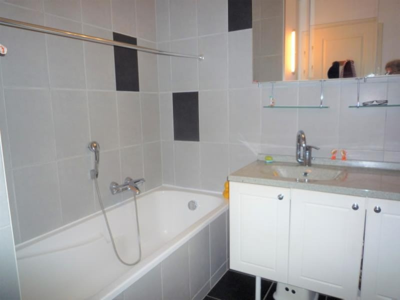 Sale apartment Lutterbach 232 350€ - Picture 4