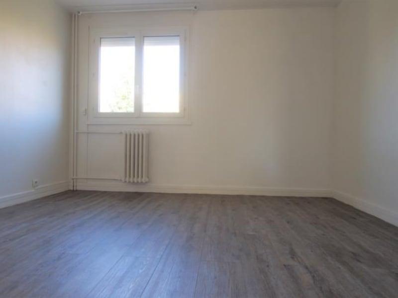 Verkauf wohnung Le mans 82000€ - Fotografie 4