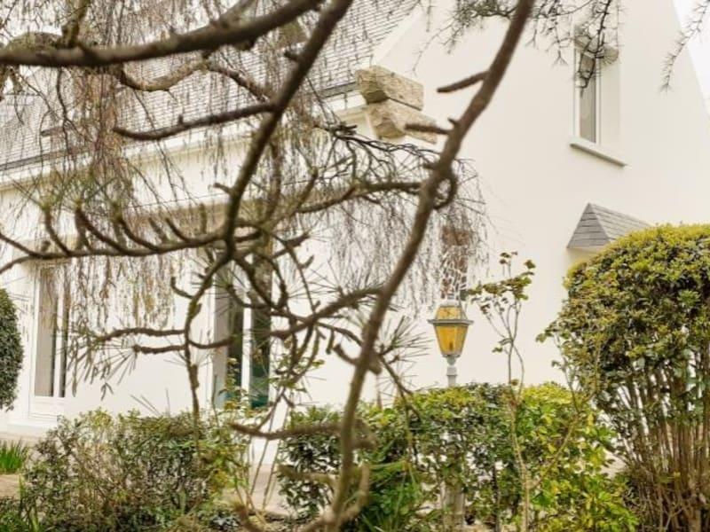 Sale house / villa St marc sur mer 478400€ - Picture 1