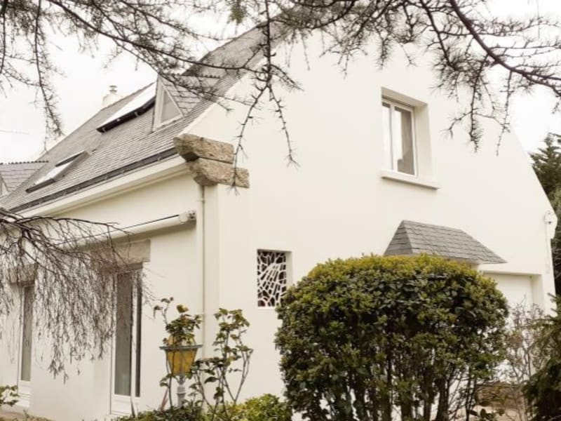Sale house / villa St marc sur mer 478400€ - Picture 9