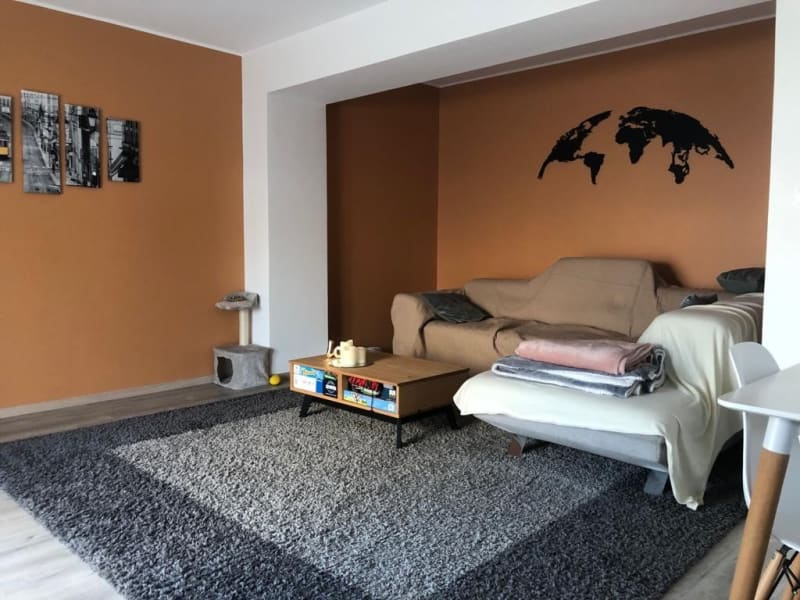 Rental house / villa Chambly 1 250€ CC - Picture 1