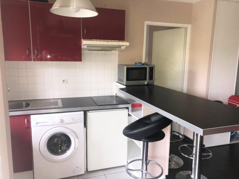 Location appartement Toulouse 604,66€ CC - Photo 3