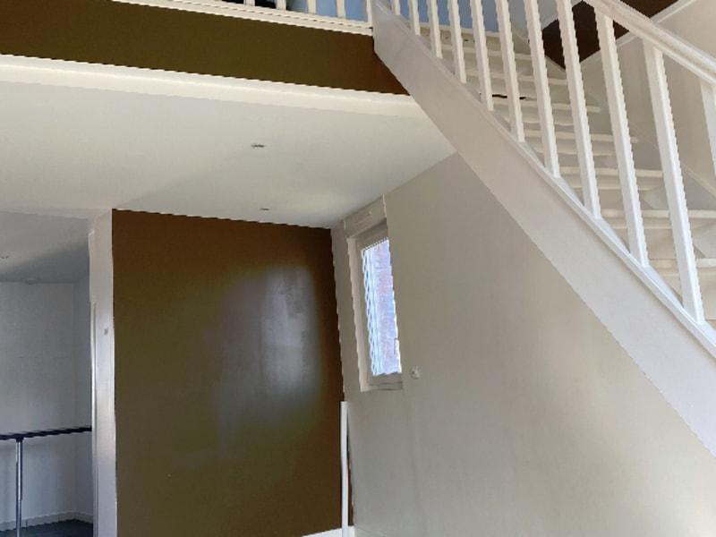 Rental apartment Brunoy 761€ CC - Picture 2